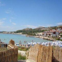 Sunshine Pearl Hotel пляж фото 2