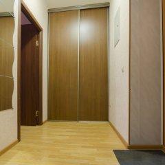 Отель Как дома, квартира на ул. Родионова д. 191 Нижний Новгород интерьер отеля