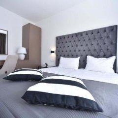Отель Guesthouse Adrović Будва комната для гостей фото 3