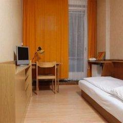 Отель Avis - geschlossen комната для гостей фото 4