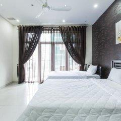 Апартаменты Nha Trang City Apartments комната для гостей фото 5