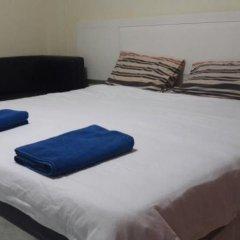 True Hostel & Lounge комната для гостей фото 5