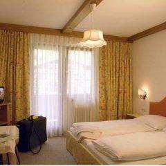 Lori Berd Resort Hotel комната для гостей фото 4
