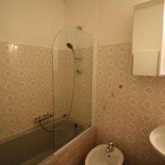 Отель Nice Booking - Berlioz - Toit Terrasse ванная фото 2