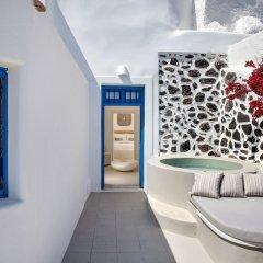 Отель Honeymoon Petra Villas интерьер отеля фото 2