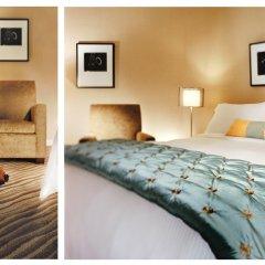 Отель Delta Centre-Ville Канада, Монреаль - отзывы, цены и фото номеров - забронировать отель Delta Centre-Ville онлайн сейф в номере