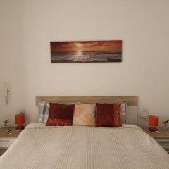 Отель Éva House Марсаскала комната для гостей фото 3