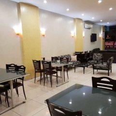 Dilara Hotel Турция, Мерсин - отзывы, цены и фото номеров - забронировать отель Dilara Hotel онлайн питание