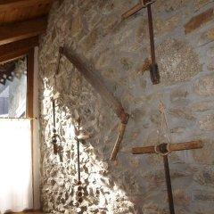Отель Ço De Pierra Испания, Вьельа Э Михаран - отзывы, цены и фото номеров - забронировать отель Ço De Pierra онлайн ванная фото 2