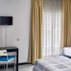 Отель Bonavista Blanes Бланес комната для гостей фото 2