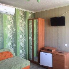 Tan Mini-Hotel фото 9