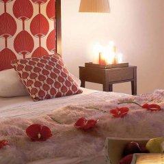 Отель Vouliagmeni Suites спа фото 2