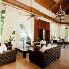 Отель Punta Blanca Golf & Beach Resort Доминикана, Пунта Кана - отзывы, цены и фото номеров - забронировать отель Punta Blanca Golf & Beach Resort онлайн спа