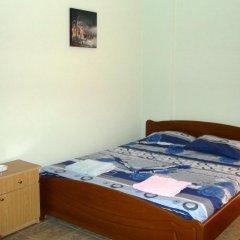 Отель Tani's Guesthouse Албания, Ксамил - отзывы, цены и фото номеров - забронировать отель Tani's Guesthouse онлайн сейф в номере