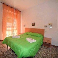 Отель Santa Lucia Кьянчиано Терме комната для гостей фото 3