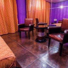 Hotel Tukan комната для гостей фото 3