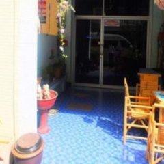 Отель T&T Ocean View Guesthouse детские мероприятия
