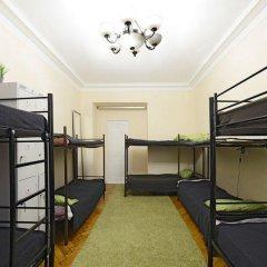 Отель Меблированные комнаты Баинай на Охотном Ряду Москва помещение для мероприятий