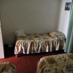 Отель Guesthouse Sarita фото 23