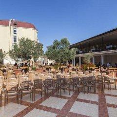 Matiate Hotel & Spa - All Inclusive фото 2