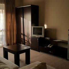 Maraya Hotel удобства в номере фото 2