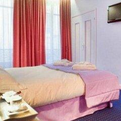 Отель Lyon Bastille Франция, Париж - отзывы, цены и фото номеров - забронировать отель Lyon Bastille онлайн спа