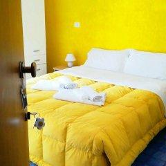 Отель B&B Nido Colorato Фонтане-Бьянке детские мероприятия