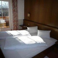 Отель Gasthof Stiegenwirt Парчинес комната для гостей