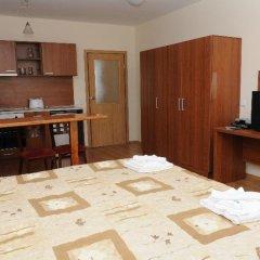 Отель Pirin Place Bansko в номере фото 2