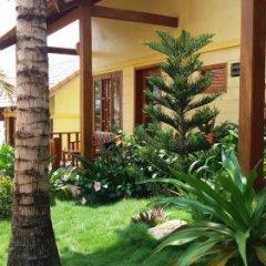 Отель Freebeach Resort фото 6