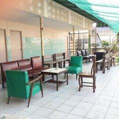 Отель SS Hotel Bangkok Таиланд, Бангкок - отзывы, цены и фото номеров - забронировать отель SS Hotel Bangkok онлайн гостиничный бар
