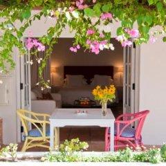 Отель Cas Gasi Испания, Санта-Инес - отзывы, цены и фото номеров - забронировать отель Cas Gasi онлайн фото 7