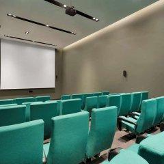 Отель Ramada Plaza Istanbul Asia Airport развлечения