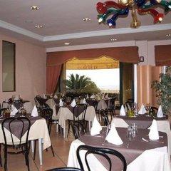 Отель Albergo Ristorante Da Tonino Италия, Реканати - отзывы, цены и фото номеров - забронировать отель Albergo Ristorante Da Tonino онлайн помещение для мероприятий
