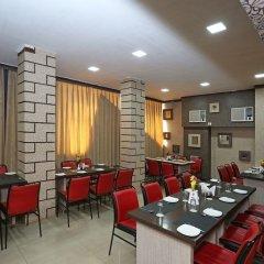 Hotel Crystal Residency Chennai