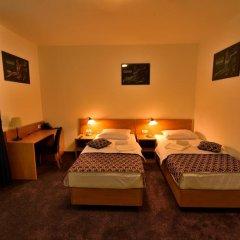 Отель Dora комната для гостей фото 2