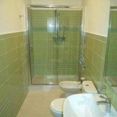 Отель B&B nna'vigna Виагранде ванная фото 2