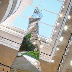 Отель Golden Star Чехия, Прага - 14 отзывов об отеле, цены и фото номеров - забронировать отель Golden Star онлайн фото 2