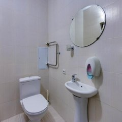 Гостиница Вилла Рио ванная фото 2