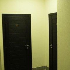 Hotel Nosovikha удобства в номере фото 2