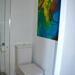 Отель 52 Sirena ванная фото 2