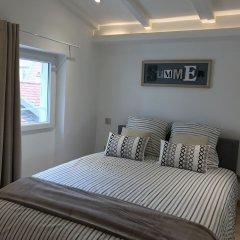 Отель Riviera Massena комната для гостей