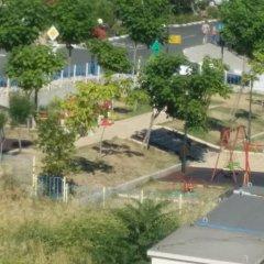 Отель Vega Village детские мероприятия фото 2