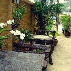 Отель Baan SS Karon фото 11