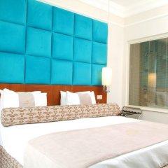 Gonluferah Thermal Hotel Турция, Бурса - 2 отзыва об отеле, цены и фото номеров - забронировать отель Gonluferah Thermal Hotel онлайн комната для гостей фото 4