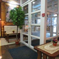 Гостиница Куделька интерьер отеля фото 2