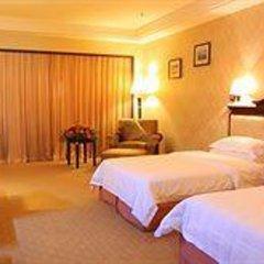 Отель Royal Coast Hotel Китай, Сямынь - отзывы, цены и фото номеров - забронировать отель Royal Coast Hotel онлайн комната для гостей