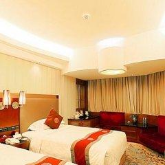 Отель Shenzhen Shanghai Hotel Китай, Шэньчжэнь - 1 отзыв об отеле, цены и фото номеров - забронировать отель Shenzhen Shanghai Hotel онлайн детские мероприятия