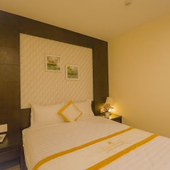 Lan Phuong Hotel Далат комната для гостей фото 3