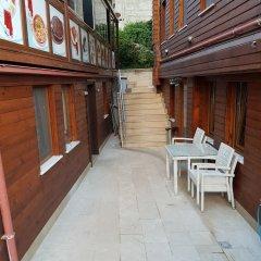 Uzungol Bilalego Apart Турция, Узунгёль - отзывы, цены и фото номеров - забронировать отель Uzungol Bilalego Apart онлайн фото 5